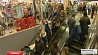 Скидки до 90 процентов к новогодним праздникам Скідкі да 90 працэнтаў да навагодніх святаў