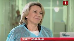 Чем сегодня болеют белорусы - ОРВИ или гриппом?