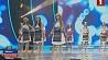 Беларусь выбирает самую красивую девушку страны Беларусь выбірае самую прыгожую дзяўчыну краіны