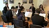 В Чечерске прошел праздник белорусской музыки У Чачэрску прайшло свята беларускай музыкі