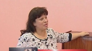 Литохина Ирина, г. Гомель