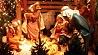 В Беларуси Рождество Христово 25 декабря отметят около двух миллионов человек  У Беларусі Раство Хрыстовае 25 снежня адзначаць каля двух мільёнаў чалавек
