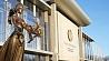 Президент Беларуси поздравил Короля Нидерландов Виллема-Александра с национальным праздником Прэзідэнт Беларусі павіншаваў Караля Нідэрландаў Вілема-Аляксандра з нацыянальным святам  Belarus President sends greetings to King Willem-Alexander of the Netherlands