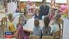О настоящем призвании. Воспитателем детского сада Витебска работает мужчина  Аб сапраўдным прызванні. Выхавальнікам 52-га дзіцячага садка Віцебска працуе мужчына