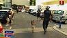 12 человек пострадали в результате мощного взрыва в пятиэтажном жилом доме в Вене 12 чалавек пацярпелі ў выніку моцнага выбуху ў пяціпавярховым жылым доме ў Вене