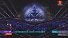 """Евровидение-2020"" отменили ""Еўрабачанне-2020"" адмянілі Eurovision 2020 canceled"