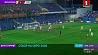 В отборе на взрослый Евро сборная Чехии обыгрывает на выезде Черногорию, 3:0 У адборы на дарослы Еўра зборная Чэхіі абгульвае на выездзе Чарнагорыю, 3:0