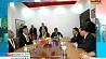 В Камбодже будут выпускать белорусские тракторы У Камбоджы будуць выпускаць беларускія трактары Belarusian tractors to be produced in Cambodia