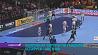 """Чемпионат Европы по гандболу: Беларусь - Австрия. Сегодня на """"Беларусь 2"""""""