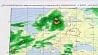 Секреты прогноза погоды Сакрэты прагнозу надвор'я