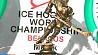 К маю в продаже появится плюшевый Волат - талисман чемпионата мира по хоккею Да мая будзе гатовы плюшавы Волат - талісман чэмпіянату свету па хакеі European talisman named Volat to be a talisman of the World Cup 2014