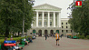 Проходные баллы на топовые специальности в белорусских вузах достигают 380 Прахадныя балы на топавыя спецыяльнасці ў ВНУ дасягаюць 380 Passing scores for top specialties in universities reach 380