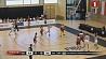 В Минске стартует чемпионат мира по баскетболу среди девушек до 17 лет У Мінску стартуе чэмпіянат свету па баскетболе сярод дзяўчат да 17 гадоў FIBA U17 Women's Basketball World Cup 2018 kicks off in Minsk