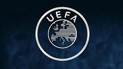 УЕФА официально отложил финалы еврокубковых турниров, которые были запланированы на май 2020 года