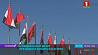 Официальный визит Александра Лукашенко в Египет завершен Афіцыйны візіт Аляксандра Лукашэнкі ў Егіпет завершаны