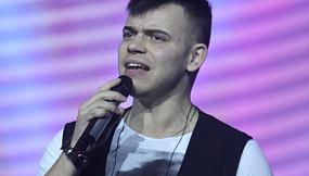 Алексей Гросс