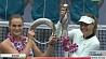 Арина Соболенко впервые в карьере войдет в топ-100 мирового теннисного рейтинга Арына Сабаленка ўпершыню ў кар'еры ўвойдзе ў топ-100 сусветнага тэніснага рэйтынгу Arina Sobolenko to join WTA's top 100