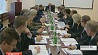 Готовится Национальная стратегия устойчивого развития Беларуси на период до 2030 года Рыхтуецца Нацыянальная стратэгія ўстойлівага развіцця Беларусі на перыяд да 2030 года Preparation of Belarus' National Strategy for Sustainable Development until 2030 enters final stage