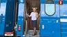 Белорусская железная дорога обновляет пассажирский парк Беларуская чыгунка абнаўляе пасажырскі парк