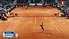 Виктория Азаренко сегодня поборется за выход в 1/8 финала теннисного турнира в Риме Вікторыя Азаранка сёння пазмагаецца за выхад у 1/8 фіналу тэніснага турніру ў Рыме