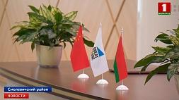 Во время приема в посольстве Китая в Беларуси высоко оценили развитие взаимоотношений Падчас прыёму ў пасольстве Кітая ў Беларусі высока ацанілі развіццё ўзаемаадносінаў