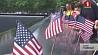 Теракт 11 сентября 2001 года - крупнейшая атака террористов в истории Тэракт 11 верасня 2001 года - найбуйнейшая атака тэрарыстаў у гісторыі
