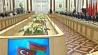 Беларусь и Турция намерены укреплять двустороннее взаимовыгодное сотрудничество Беларусь і Турцыя маюць намер умацоўваць двухбаковае ўзаемавыгаднае супрацоўніцтва Belarus and Turkey intend to strengthen bilateral mutually beneficial cooperation