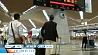 Третьи сутки идет поиск пропавшего Боинга-777 Малазийских авиалиний Трэція суткі ідзе пошук прапаўшага Боінга-777 Малазійскіх авіяліній
