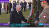 В Польше  проходят церемонии  в память о смоленской авиакатастрофе У Польшчы  праходзяць цырымоніі  ў памяць аб смаленскай авіякатастрофе