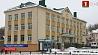 Оршанский район получил новую программу развития Аршанскі раён атрымаў новую праграму развіцця
