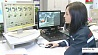 Завод горного воска освоил выпуск медицинской нанопродукции Завод горнага воску асвоіў выпуск медыцынскай нанапрадукцыі Mineral Wax Plant in Pukhovichi region masters medical nanotechnologies