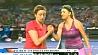 Виктория Азаренко одержала уверенную победу  в матче 3-го круга Austrlian Open Вікторыя Азаранка атрымала ўпэўненую перамогу  ў матчы 3-га круга Austrlian Open