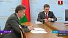 В Беларуси снижается вовлеченность родителей в воспитание детей