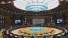 """Сегодня в китайском Ханчжоу  - заключительный день саммита """"Большой двадцатки"""" Сёння ў кітайскім Ханчжоу -  заключны дзень саміту """"Вялікай дваццаткі"""""""