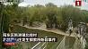 В китайской провинции Гуандун обрушился веревочный мост с туристами У кітайскай правінцыі Гуандун абваліўся вяровачны мост з турыстамі