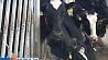В Комитете госконтроля прошел брифинг по молочному  производству Беларуси У Камітэце дзяржкантролю прайшоў брыфінг па малочнай  вытворчасці Беларусі