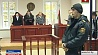 Обвиняемые в убийстве таксиста получили от 23 до 25 лет усиленного режима Абвінавачаныя ў забойстве таксіста атрымалі ад 23 да 25 гадоў узмоцненага рэжыму