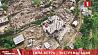 """Индия и Бангладеш пережили разрушительное стихийное бедствие - нашествие суперциклона """"Амфан"""""""