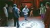 Лучшие танцоры из всей Европы собрались в  Минске Лепшыя танцоры з усёй Еўропы сабраліся ў  Мінску Minsk hosting European Modern Dance Championship