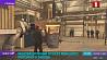 Инновационный проект Минского моторного завода Інавацыйны праект Мінскага маторнага завода Innovative project of Minsk Motor Plant launched