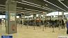 Всеобщая забастовка госслужащих проходит во Франции Усеагульная забастоўка дзяржслужачых праходзіць у Францыі