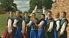 Международный фестиваль Новогрудский замок - 2013 Міжнародны фестываль Навагрудскі замак - 2013 Festival of medieval culture to start in Novogrudok