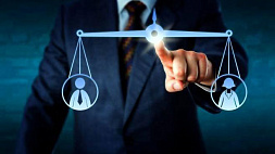 Суды и ЗАГСы перед расторжением брака будут предлагать супругам встречу с медиатором