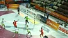Белорусские гандболисты сыграют со сборной Бразилии Беларускія гандбалісты згуляюць са зборнай Бразіліі
