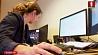 На YouTube запретили размещение видеозаписей с челленджами, трюками и играми На YouTube забаранілі размяшчэнне відэазапісаў з чэленджамі, трукамі і гульнямі