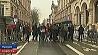 Студенты Франции  против университетской реформы Студэнты Францыі  супраць універсітэцкай рэформы