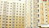 Заселиться в новые квартиры люди не могут уже три месяца Засяліцца ў новыя кватэры людзі не могуць ужо тры месяцы