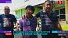 В Таиланде 3 человека погибли при стрельбе в здании радиостанции Чудесное спасение в Новой Зеландии