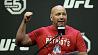 Президент UFC арендует частный остров для боев во время пандемии коронавируса