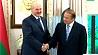 Минск и Исламабад планируют выходить на тесную кооперацию с третьими странами